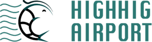 HIGHHIG AIRPORT